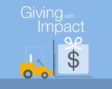 thumbnail how non profits are leveraging