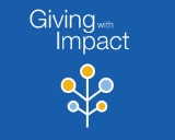 giving with purpose